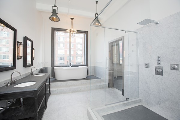 West_23rd_Street_521_5_Master_Bathroom_