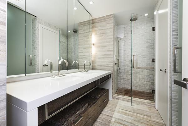 West_12th_Street_400_10D_Bathroom
