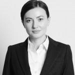 Katia Kostina