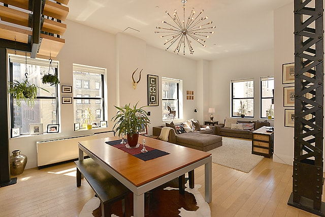 Nassau_Street_71_PHA_Dining_living_Room_