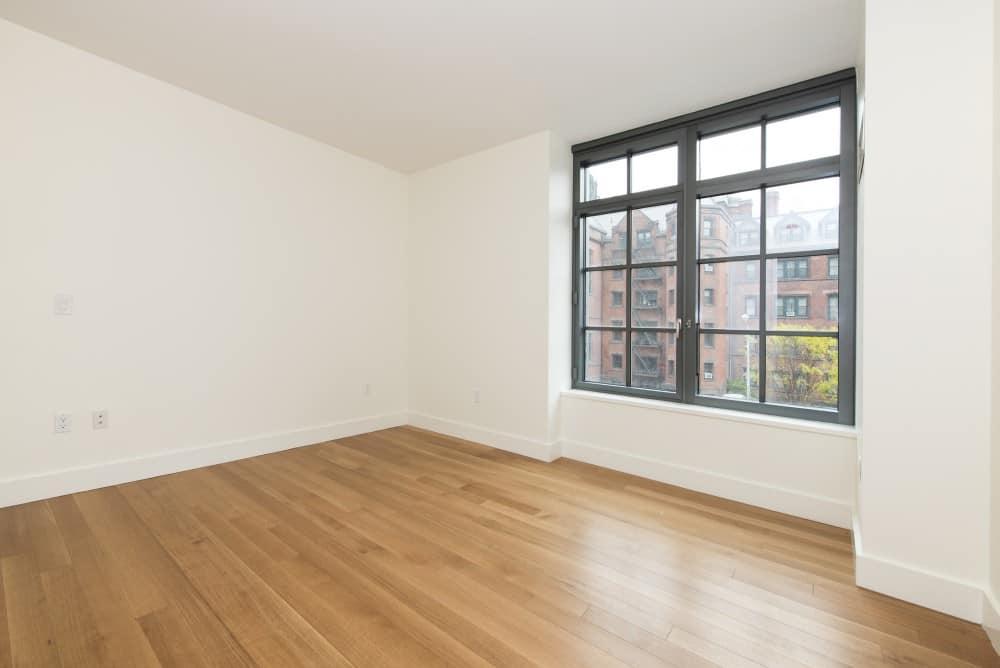 West_21st_Street_500_3D_Bedroom2_