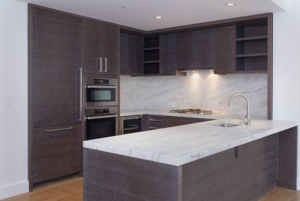 West_21st_Street_500_3D_Kitchen_