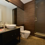 Perry_Street_155_5B_Bathrom_