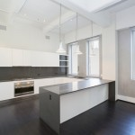 West_23rd_Street_521_5_Kitchen_
