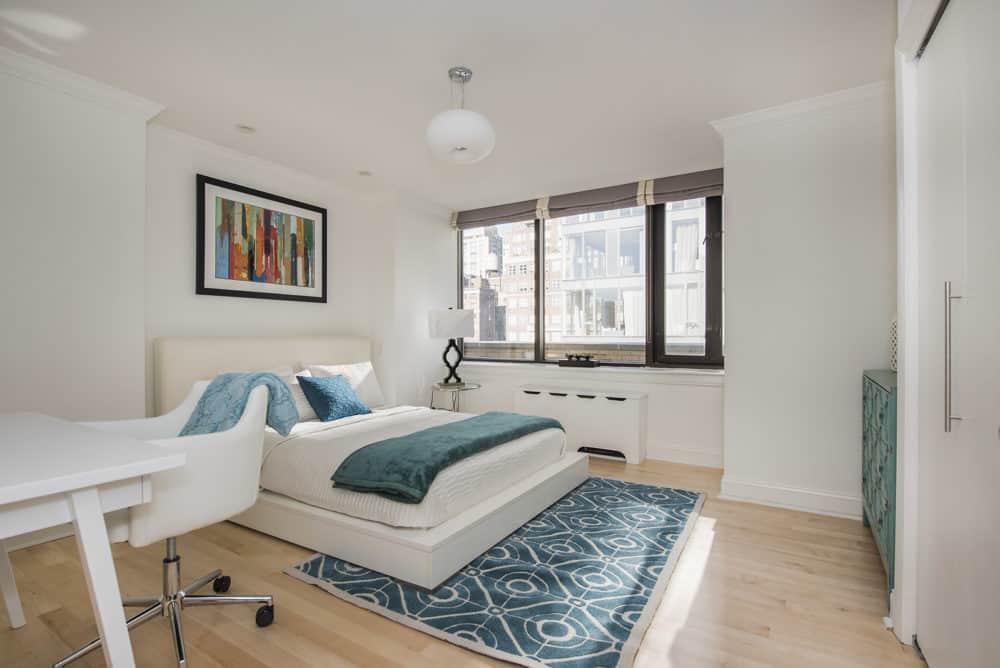 150 East 85th Street_12B_Bedroom3