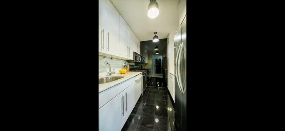 150-East-85th-Street_12B_Kitchen