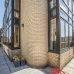 150 East 85th Street_12B_Terrace