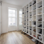 Warren_Street_192_TH_Closet