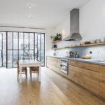 Warren_Street_192_TH_Kitchen