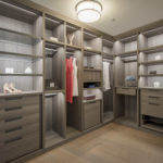 6th_Avenue_180_10B_Closet