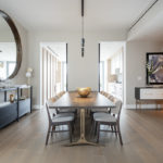 6th_Avenue_180_10B_Dining_Room