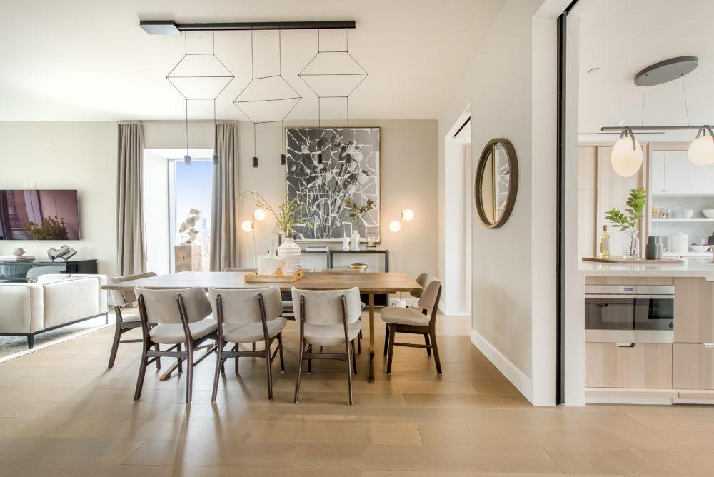 6th_Avenue_180_10B_Dining_Room
