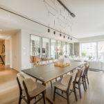 6th_Avenue_180_10B_Dining_Room2