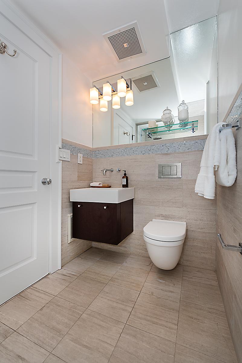 Bedford_Street_84_2S_Bathroom