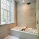 Bedford_Street_84_2S_Bathroom2