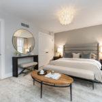 Bedford_Street_84_2S_Bedroom