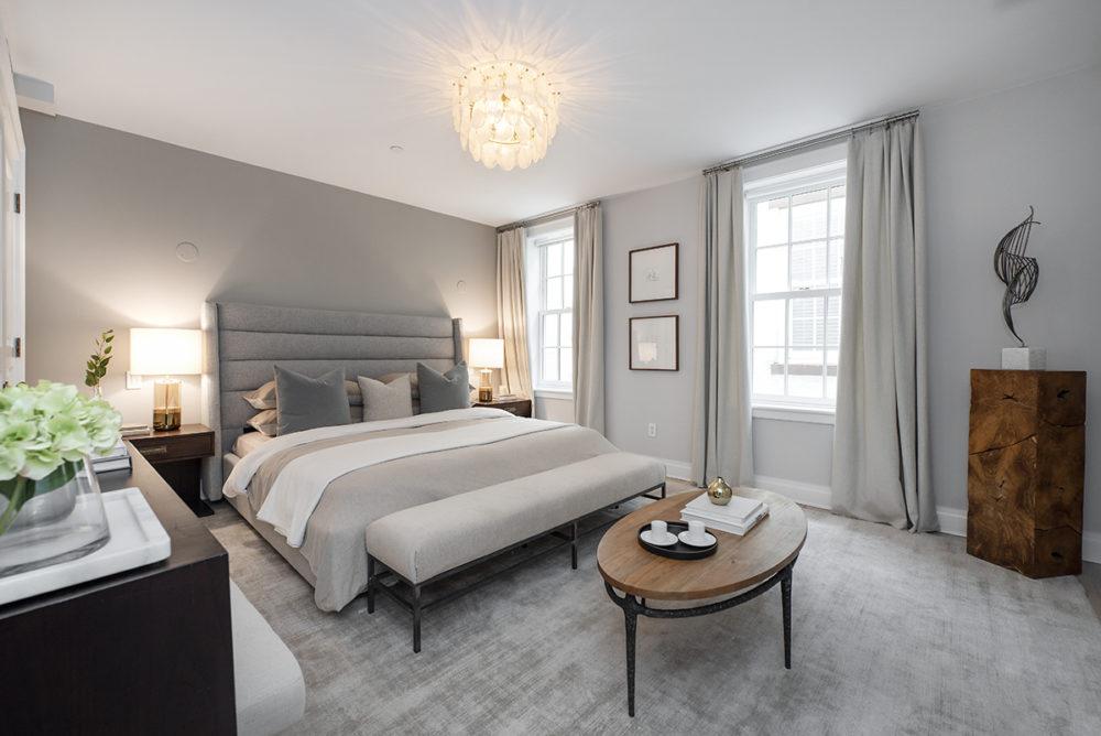 Bedford_Street_84_2S_Bedroom2