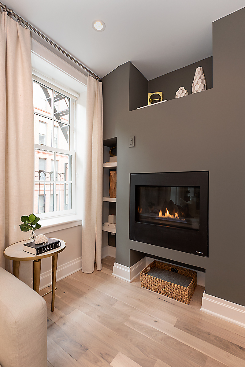 Bedford_Street_84_2S_Fireplace
