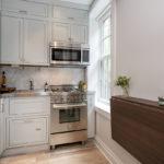 Bedford_Street_84_2S_Kitchen