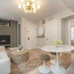 Bedford_Street_84_2S_Living_Room2