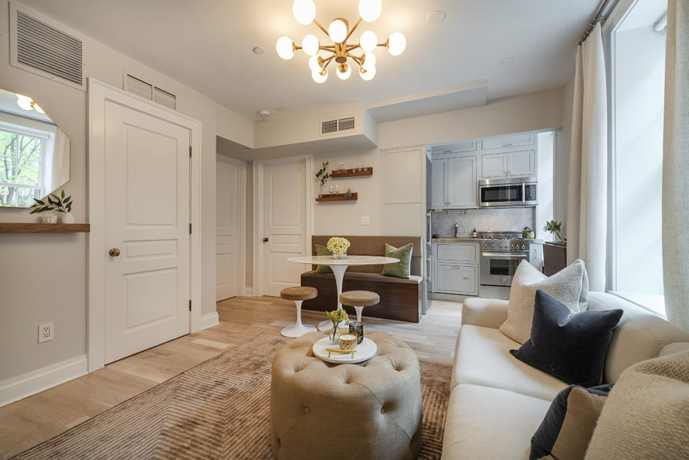 Bedford_Street_84_2S_Living_Room3