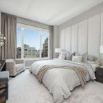 West_12th_Street_400_10D_Bedroom
