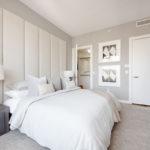 West_12th_Street_400_10D_Bedroom Reverse
