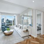 West_12th_Street_400_10D_Living_Room