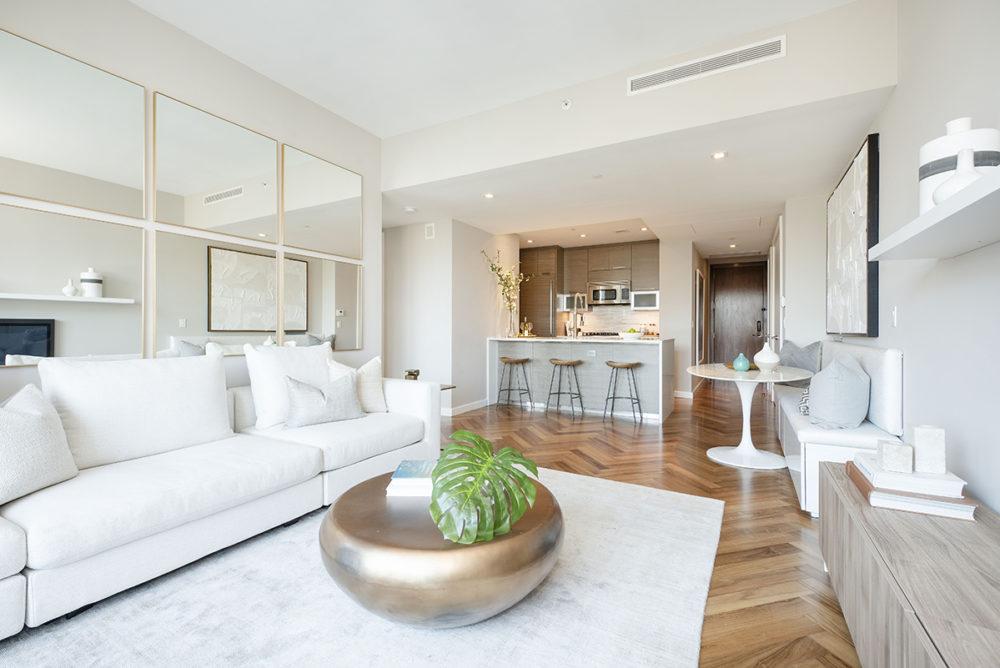 West_12th_Street_400_10D_Living_Room_Reverse